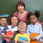 Long Island Social Studies Tutors